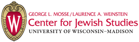 UW Center for Jewish Studies