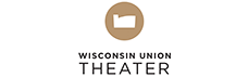 Wisconsin Union Theatre