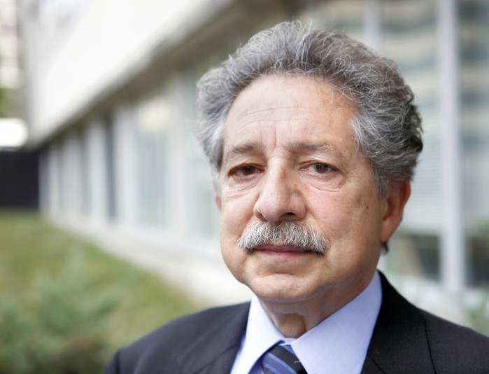 Quick Someone Give Paul Soglin Bag Of >> The Madison Reunion